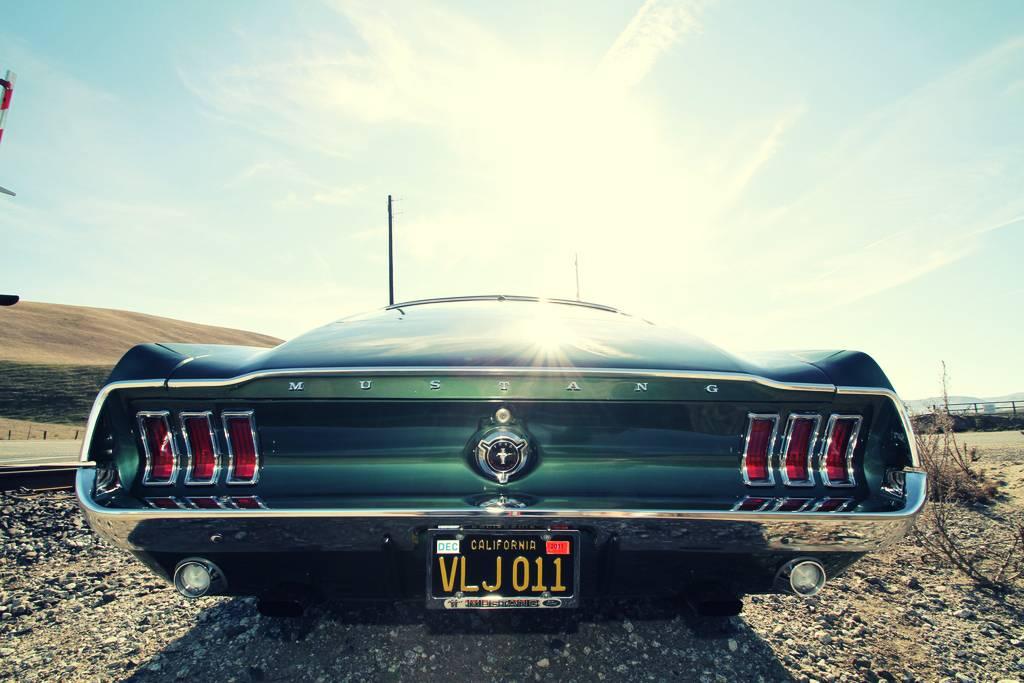 Форд мустанг шелби gt 500 1967 – история, подробности, факты
