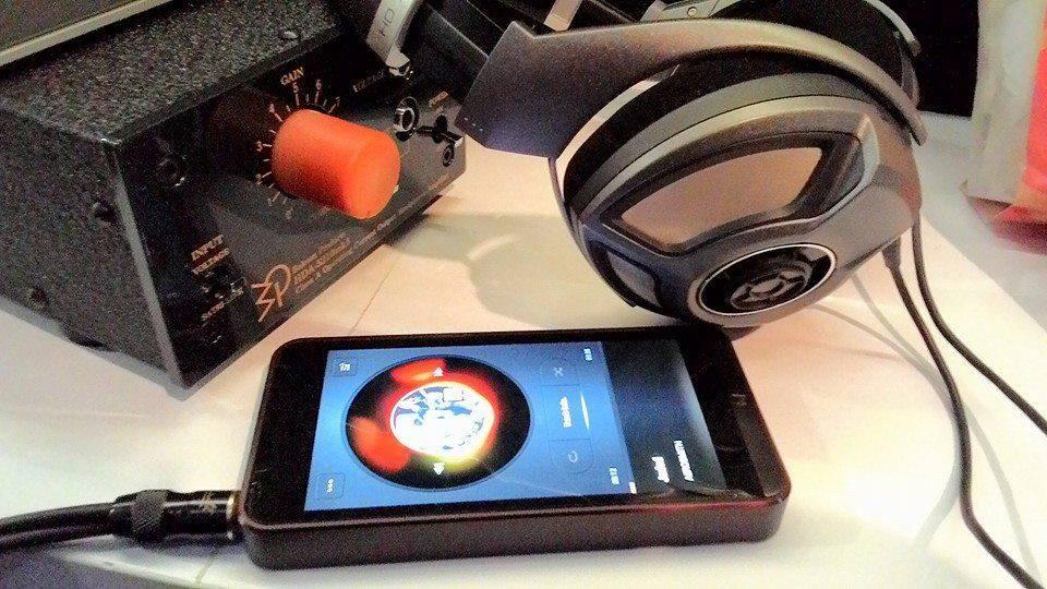 Аудиоформаты mp3 и flac: используем грамотно