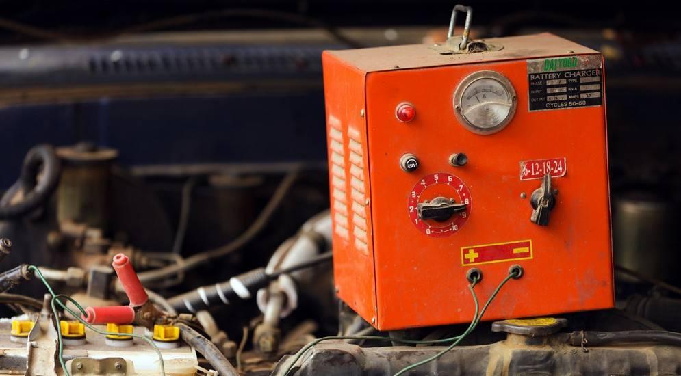 Что нужно делать для продления жизни аккумулятора автомобиля?