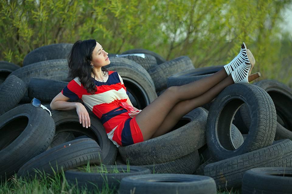 180 лучших поз для фотосъёмки — яркие идеи портретов