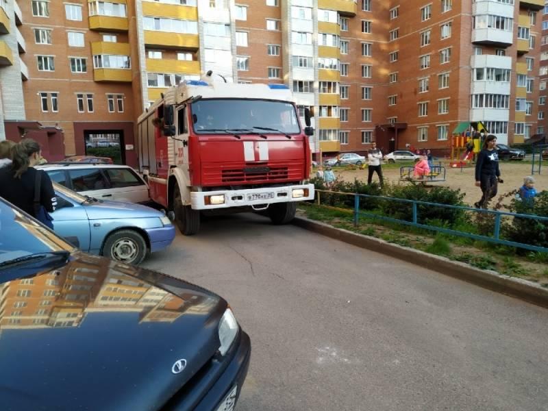 Штраф за машину с работающим двигателем во дворе (статья 12.19 коап рф)   teneta news