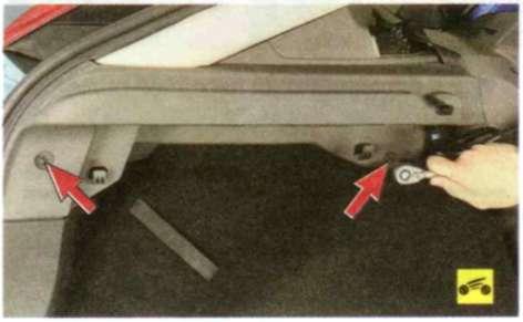 Секреты форд фокус 2 или как активировать скрытые возможности автомобиля