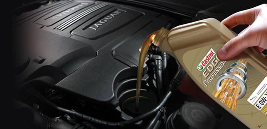 Сколько хранится моторное масло: разбираемся в сроках и условиях хранения.