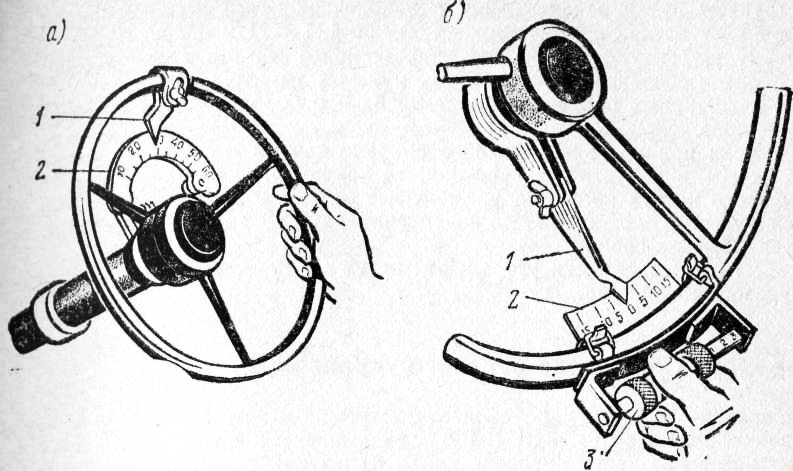 Люфт рулевого колеса допустимая норма