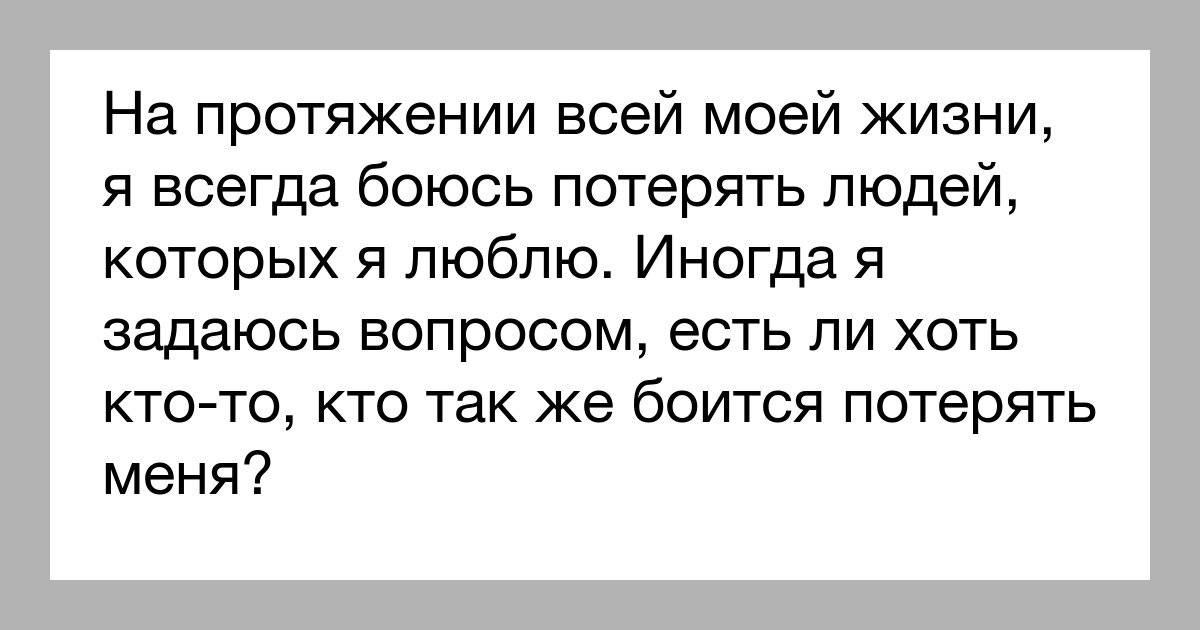 Интересности из интернета за 8 января 2017 года :: adsl.kirov.ru