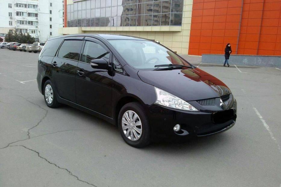 Топ-5 автомобилей за 600 тысяч рублей: лучший выбор