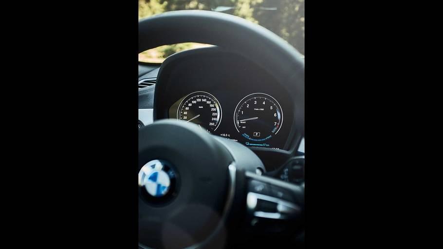К 2020 году bmw x1 xdrive25e присоединится к x2 xdrive25e » the-drive - полезный сайт для автолюбителей