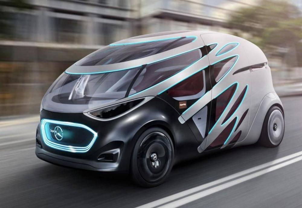 Электрический кроссовер bmw ix начнут продавать в россии в 2022 году