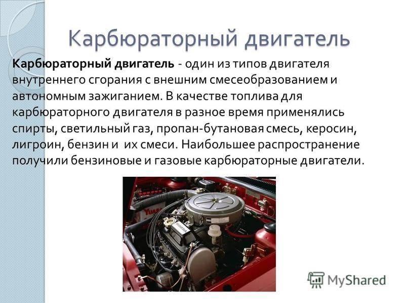 Серьезные намерения – maserati раскрыл свои планы по развитию концерна - автомобильные новости