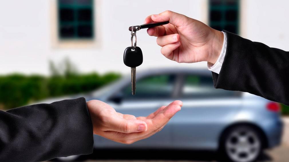 Мошенничество при покупке автомобиля— как выжить?