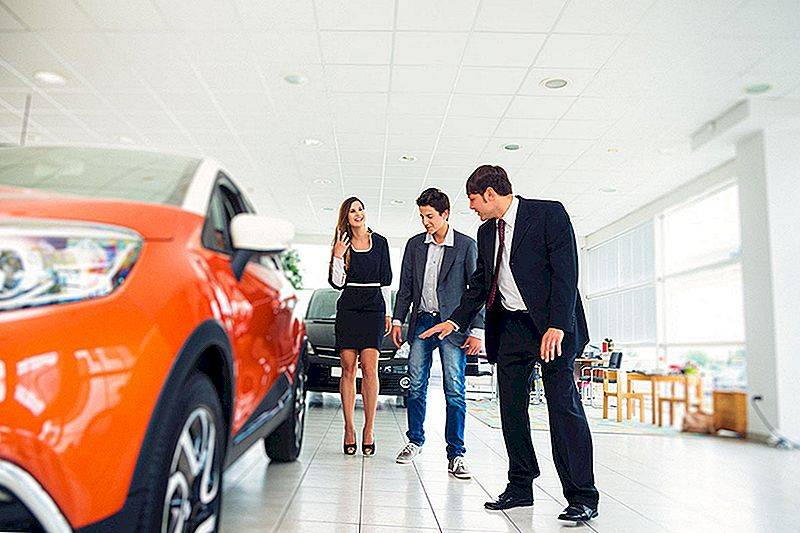 Что такое выкуп автомобиля, этапы продажи, пакет документов, как подготовить тс и выбрать скупщика