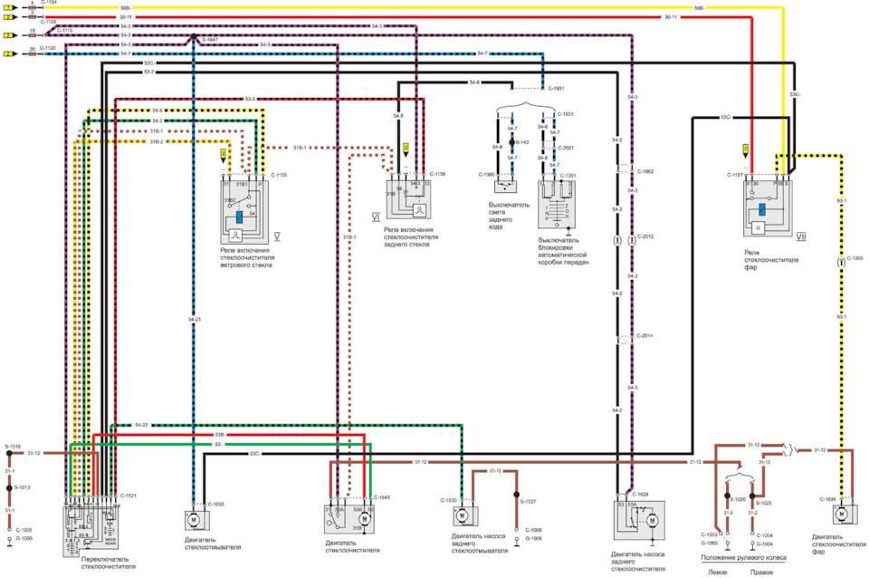 Что такое резистор и зачем он нужен. часть 1 | компьютер и жизнь