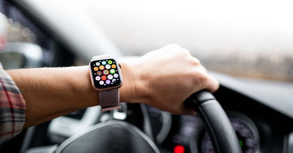 Как подключить телефон к андроид авто: соединение со смартфоном