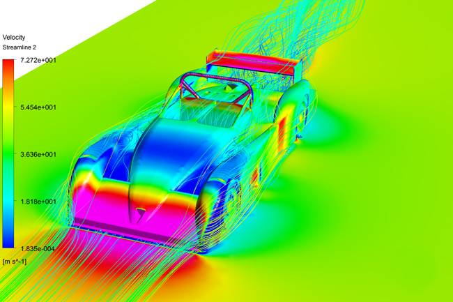 Лада революшн (revolution) фото, характеристики и тест-драйв гоночного родстера