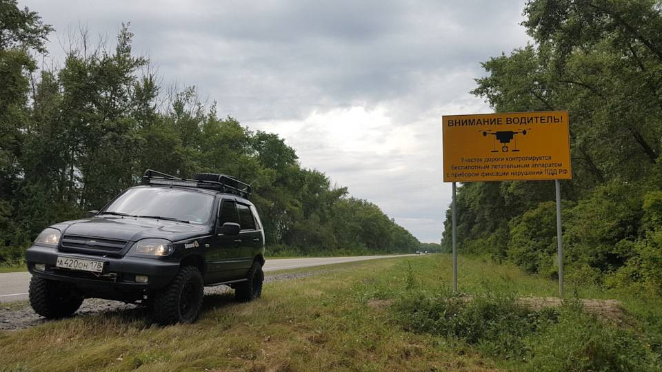 Chevrolet niva: стоит ли покупать внедорожник за 300 тысяч рублей - автомобильный мастер