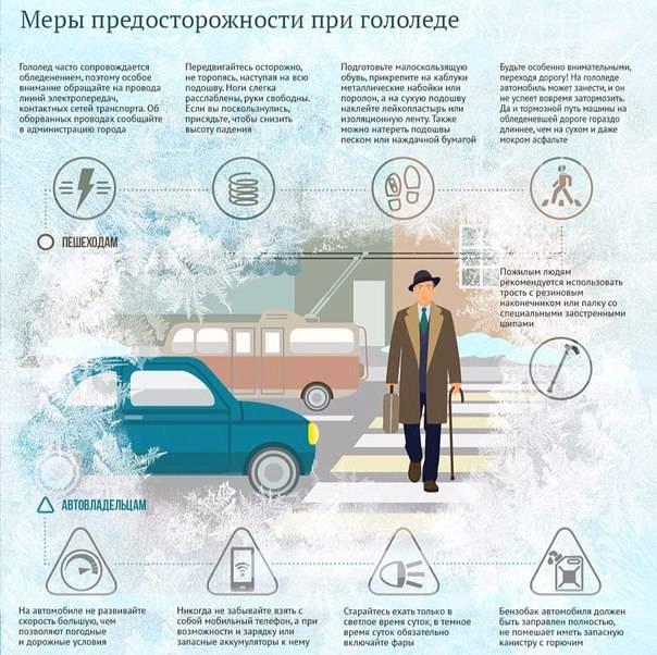 Советы эксперта. как правильно подготовить машину к зиме и правила вождения во время первого снега