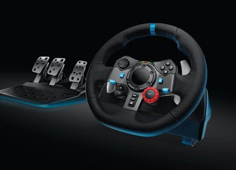 Игровой руль – что это такое, как выглядит, рейтинг лучших моделей, самое дорогое устройство