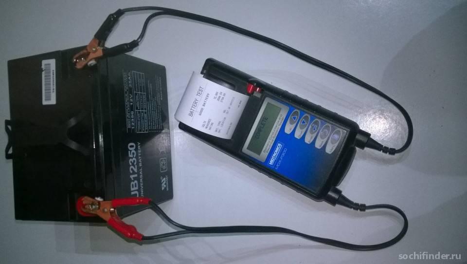 Ремонт зарядного устройства для автомобильного аккумулятора: проверка и восстановление своими руками | ????⚡автомобильные аккумуляторы