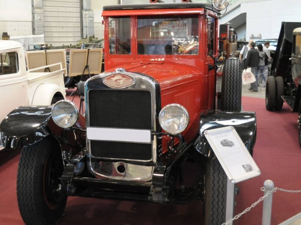 Советские автобусы амо, зис, зил. cкопированные, но советские: редчайшие военные автомобили амо разброд и шатание