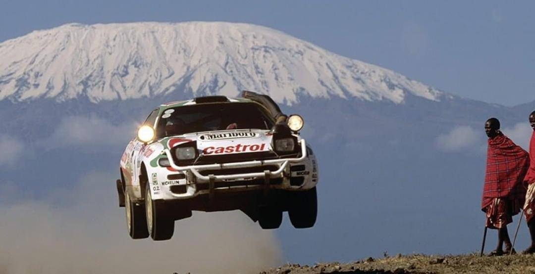 Toyota celica vii (1999-2005) – спорт для начинающих