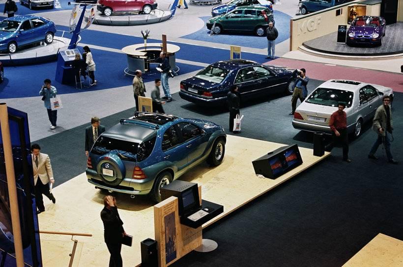 Mercedes-benz g65 amg - технические характеристики, комплектации и цены, обзор