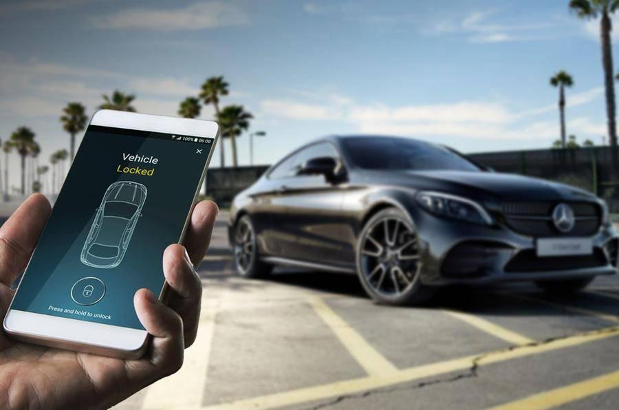 Android auto, apple carplay, mirrorlink — какая система лучше всего связывает ваш смартфон с автомобилем?
