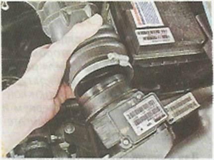 Причины и признаки неисправности дмрв ?: как проверить своими руками - подробная инструкция❗, приборы для проверки без авто, ремонт и замена датчика массового расхода воздуха