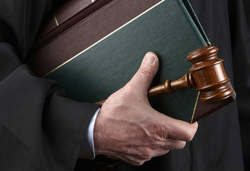 Готовимся к разводу: что будут спрашивать в суде