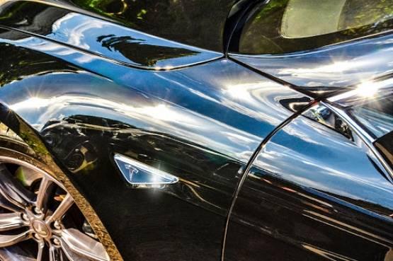 Жидкое стекло для авто: плюсы и минусы или как не выбросить деньги на ветер — auto-self.ru