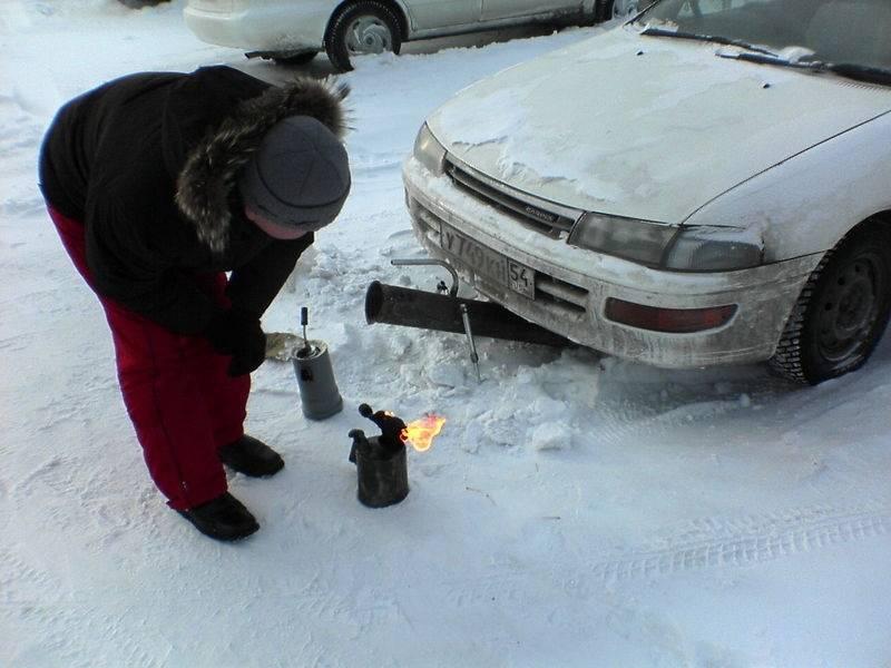 Нужно ли прогревать двигатель зимой, летом — автошкола «основа» нужно ли прогревать двигатель инжекторный, дизельный - автошкола «основа»