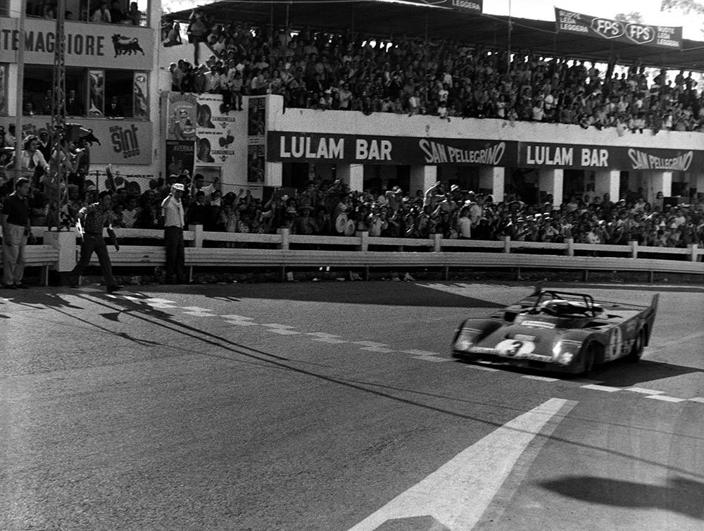 1991 24 часа ле-мана - 1991 24 hours of le mans - abcdef.wiki