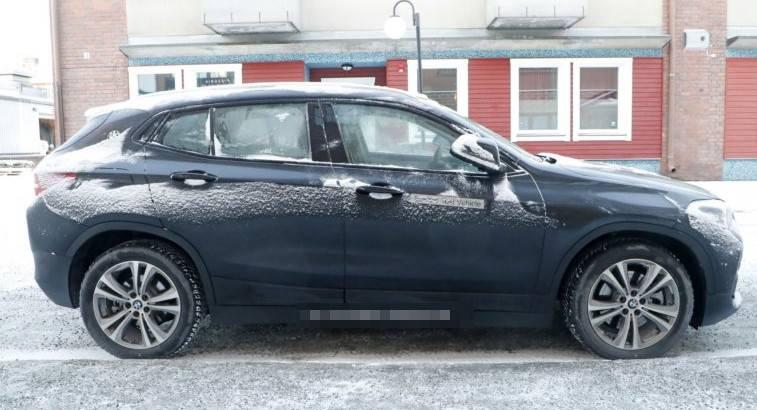 Плагин гибриды bmw с 2020 года автоматически будут переходить в режим электромобиль : авто на портале newsland