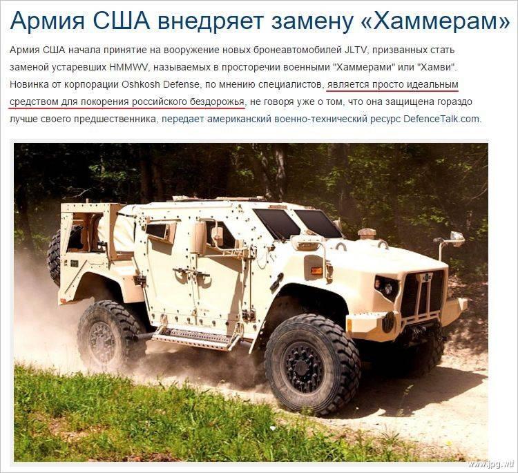 Виза в сша   запись в посольство сша в берне для граждан россии