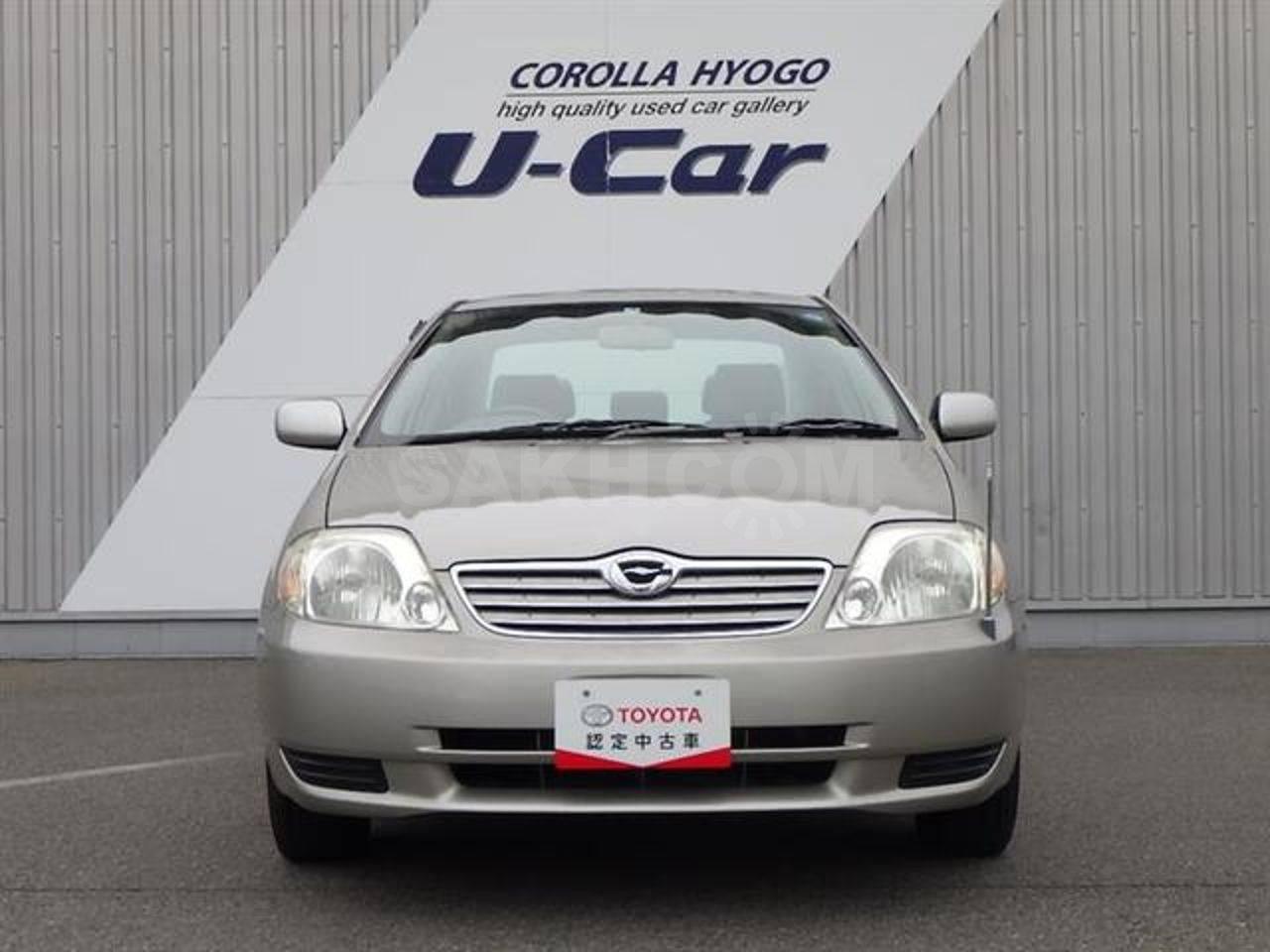 Какие неприятные «сюрпризы» ждут покупателей подержанной Toyota Corolla X (E140, E150)