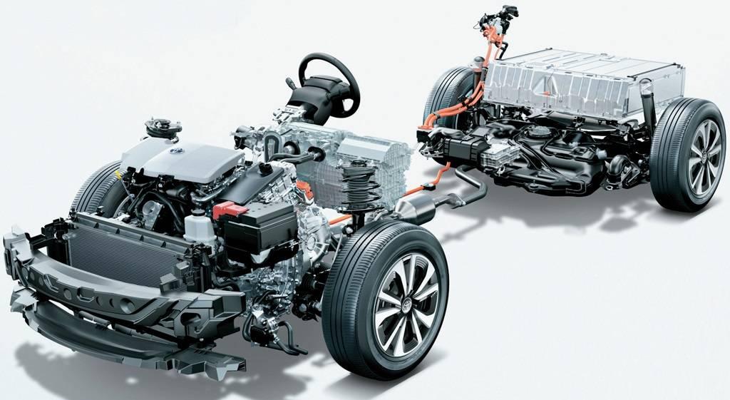 Топ-15 лучших электромобилей для россии - обзор лучших автомобилей