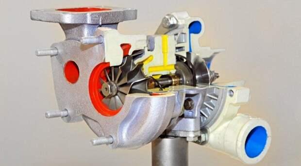 Почему современные моторы ломаются чаще старых и проверенных