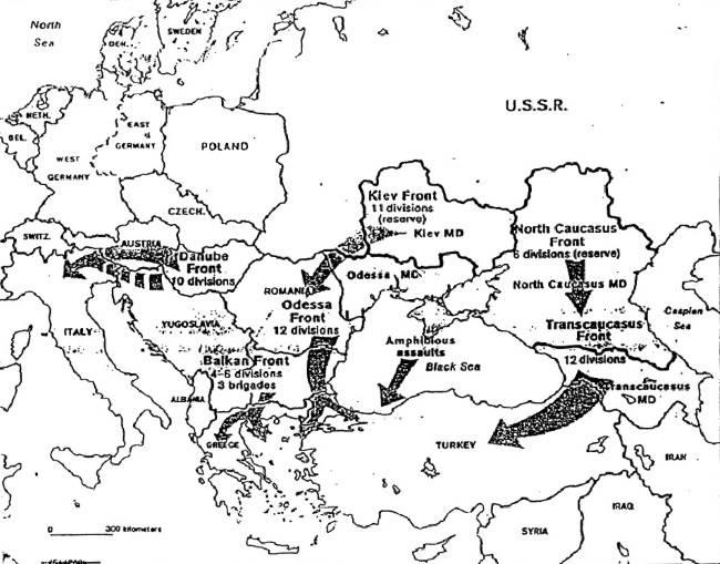 Югославия: на какие государства распалась, карта до и после распада, история образования и разделения