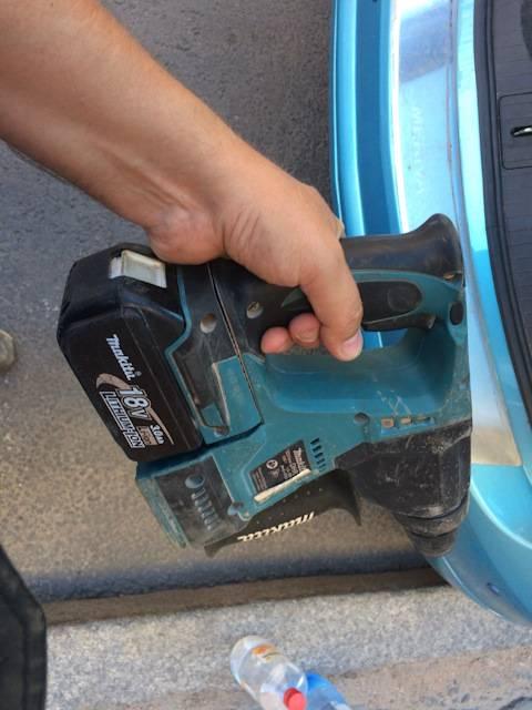 Что делать если разрядился аккумулятор в машине— проверенные способы как вернуть жизнь акб