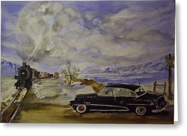 Машины, как маленькое произведение искусства: дверь на крыше и три колеса (фото)