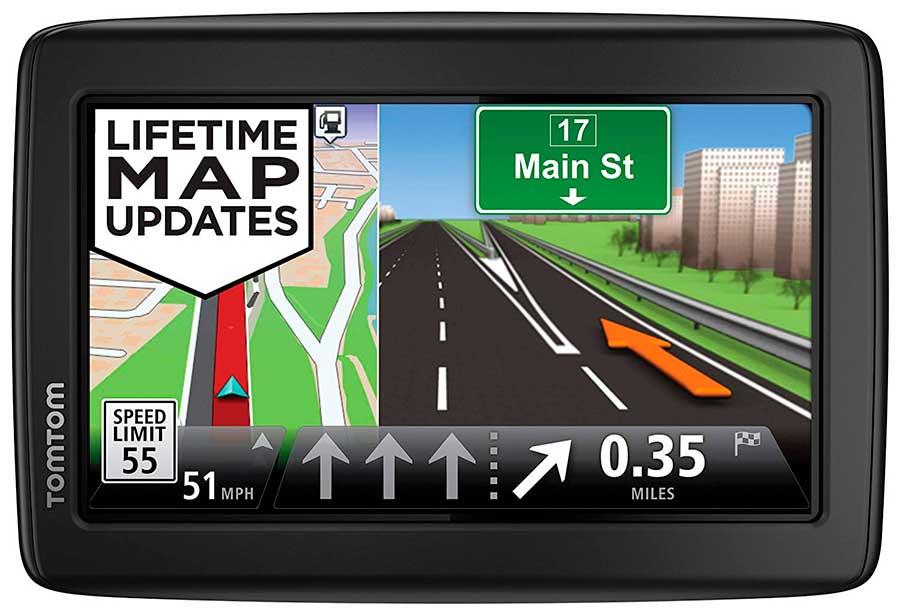 [android] tomtom navigation 1.3 + maps europe 925.5414 [2014, навигационная система] / скачать бесплатно