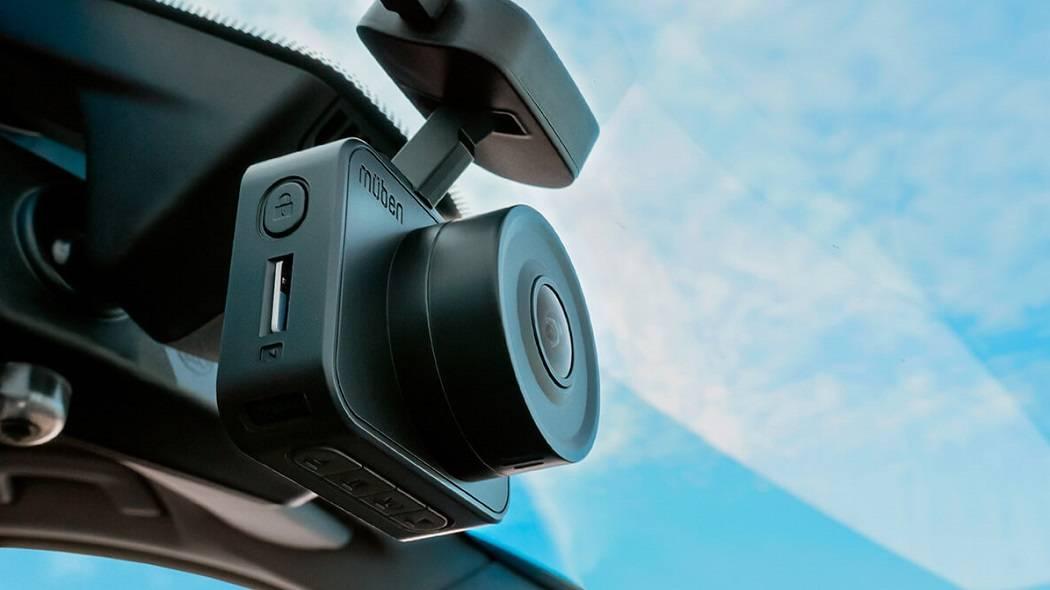 Как выбрать видеорегистратор для автомобиля в 2018-2019 году: советы zoom