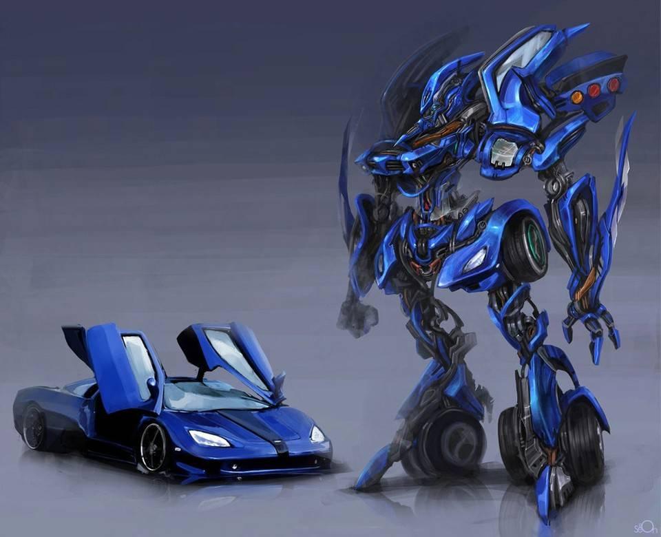 """Машины из """"трансформеров"""". трансформируюсь, активация: все автомобили из «трансформеров полицейская машина из трансформеров 1"""