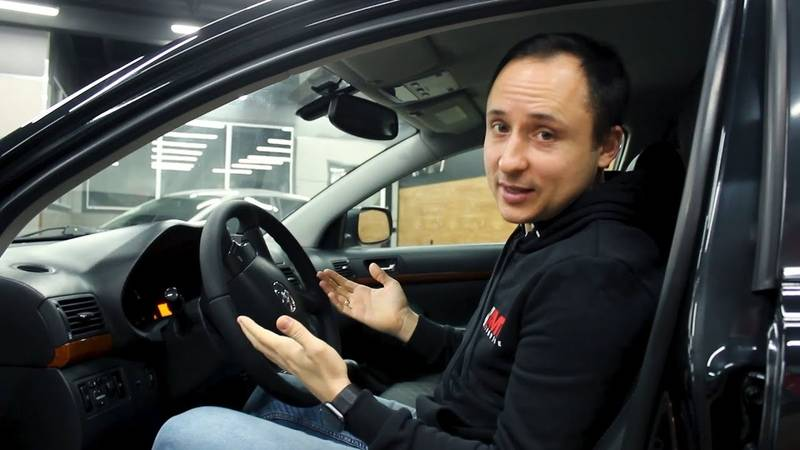 Перекупы авто ру, клуб, блог перекупа автомобилей, как стать перекупщиком, как они работают