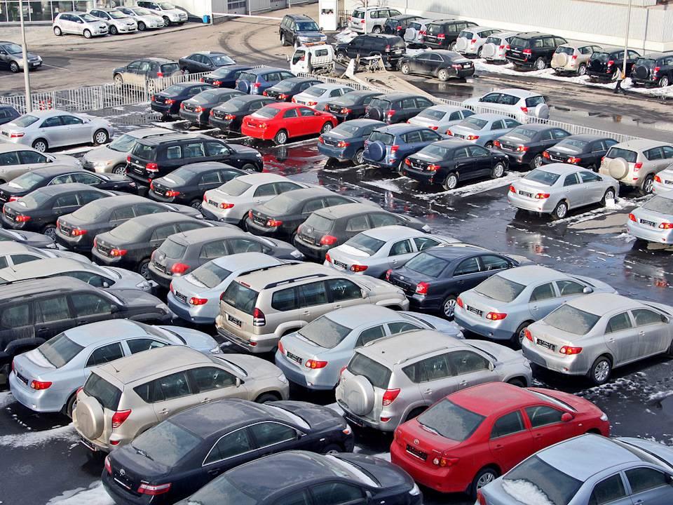 Все о покупке автомобиля с пробегом. как найти подходящее тс и правильно оформить документы?