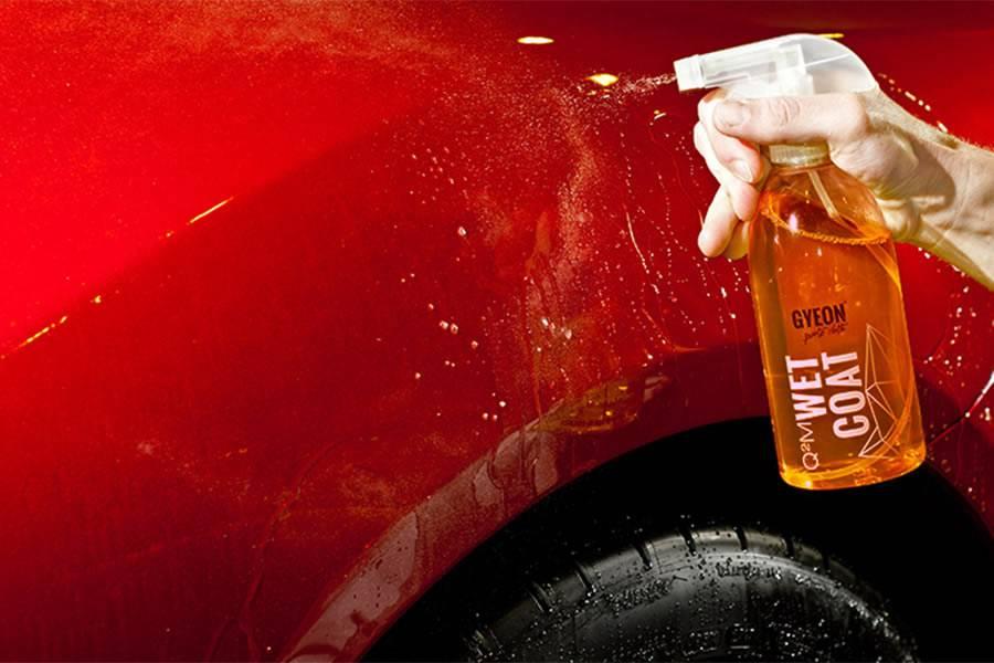 Мойка автомобиля своими руками: как правильно мыть машину на автомойке или дома, как привести в порядок