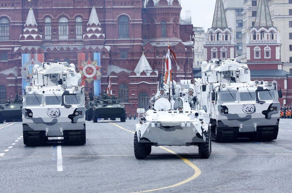 Будет ли война в россии в 2021 году: мнение экспертов, экстрасенсов и предсказателей