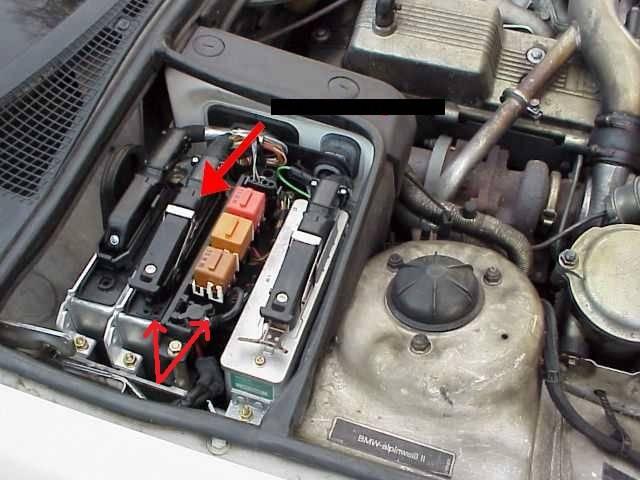 Не горит лампочка зарядки аккумулятора при включении зажигания. причины и что делать
