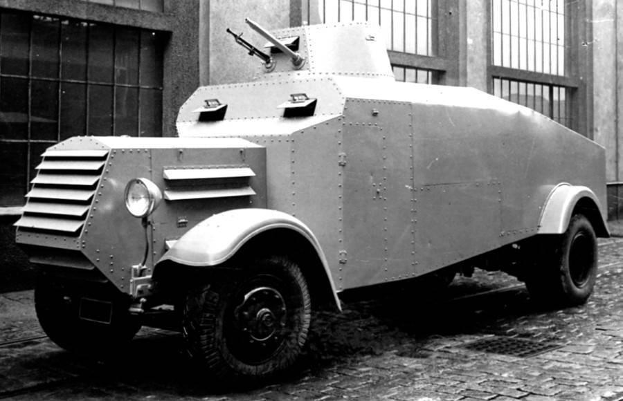 75 лет назад союзники бомбили «шкоду», один из главных оружейных заводов третьего рейха | radio prague international