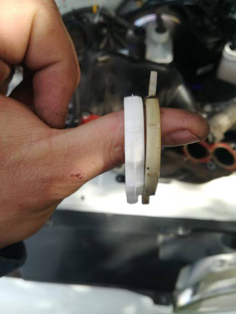 Двигатель заводится и сразу глохнет карбюратор - автомобильный журнал