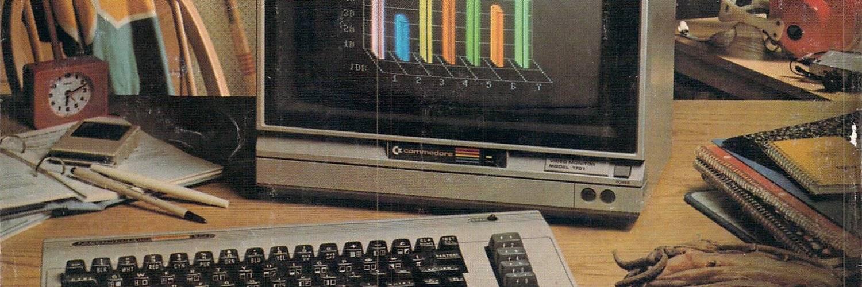 Музыка 80-х годов. back in the ussr!  - статья